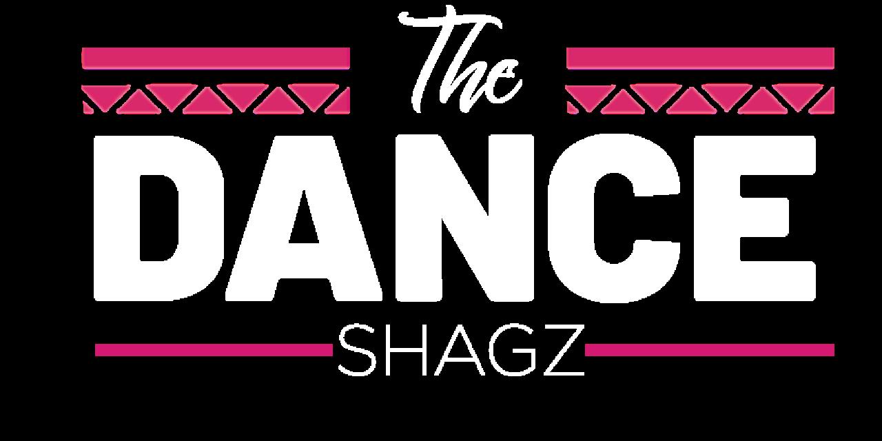 The Dance Shagz