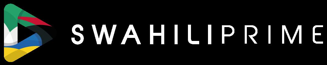 Swahili Prime