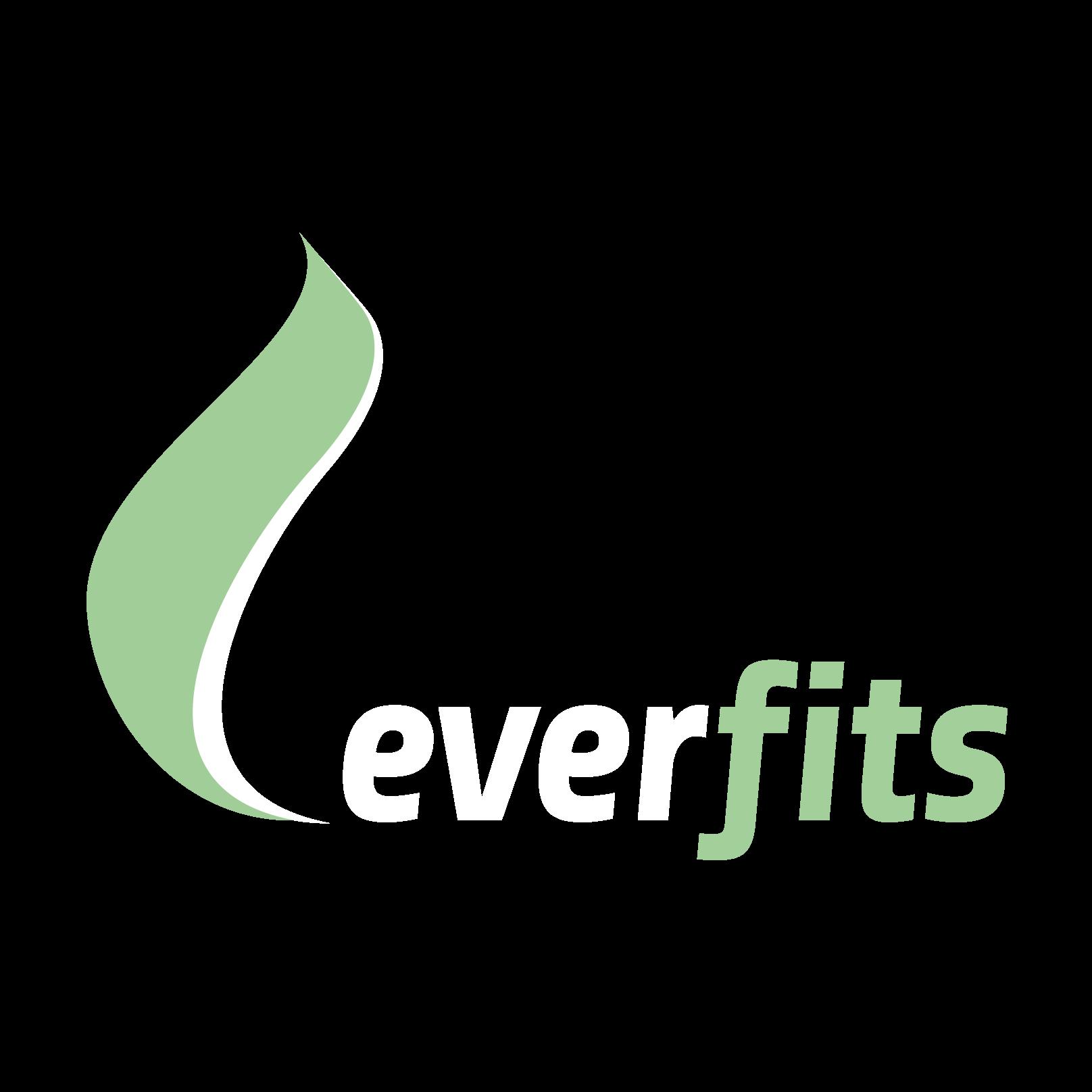 everfits2go