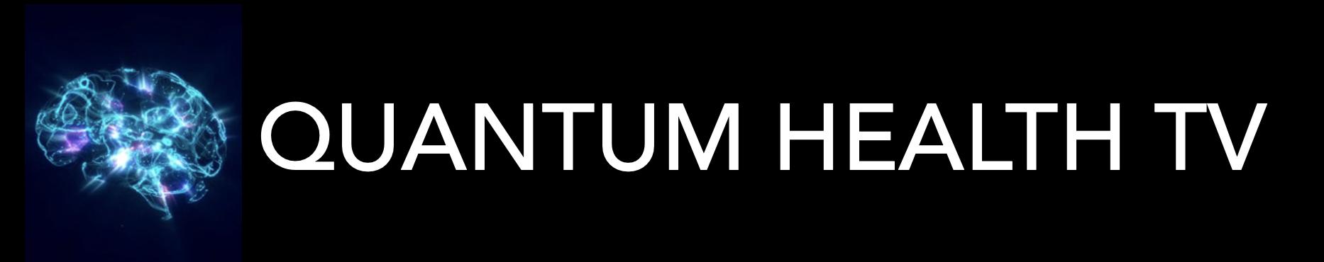QuantumHealth.TV