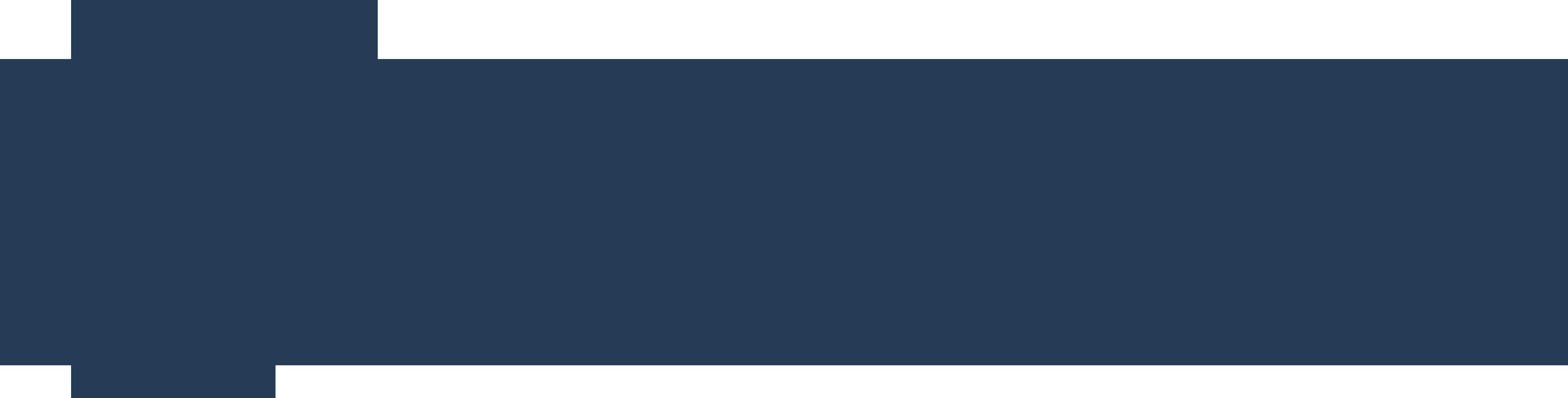 The Yoga Gym Online