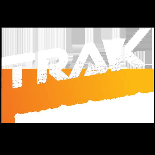 Trak Yakker