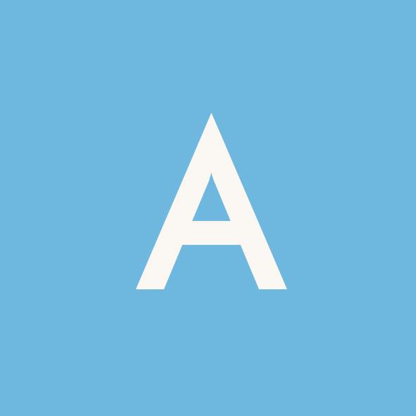 "<p><span style=""color: #4bac9eff;"">Alexia</span></p>, <p></p>"