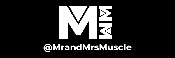 MrandMrsMuscle