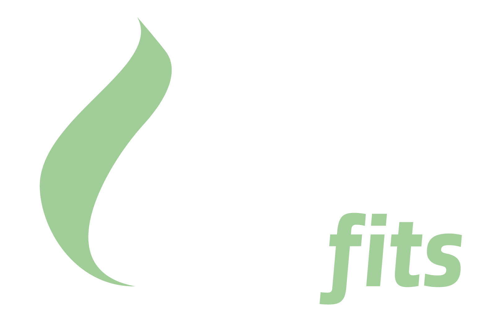 everfits2go
