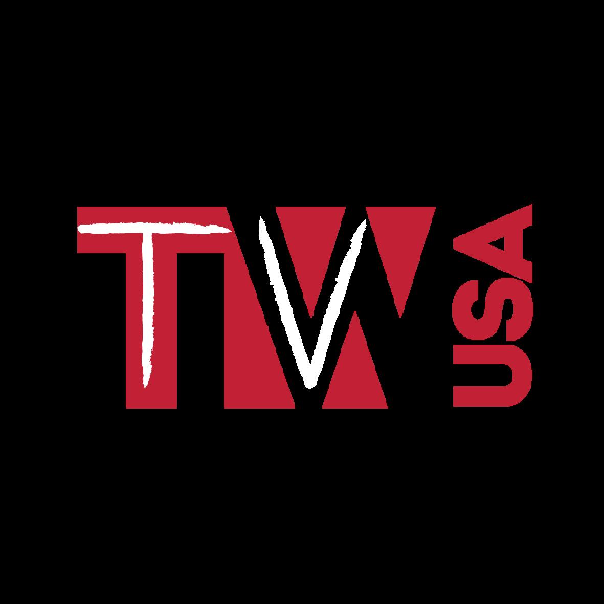 TWUSA.TV