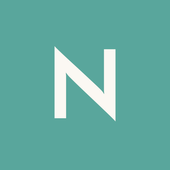 "<p><span style=""color: #4bac9eff;""><span class=""text-lg"">Nathalie</span></span></p>, <p></p>"