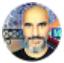 <p>Javier Lorenzo</p>, <p>en Google</p>
