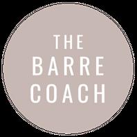 The Barre Coach Online Studio