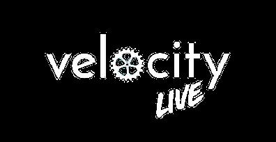 Velocity Live