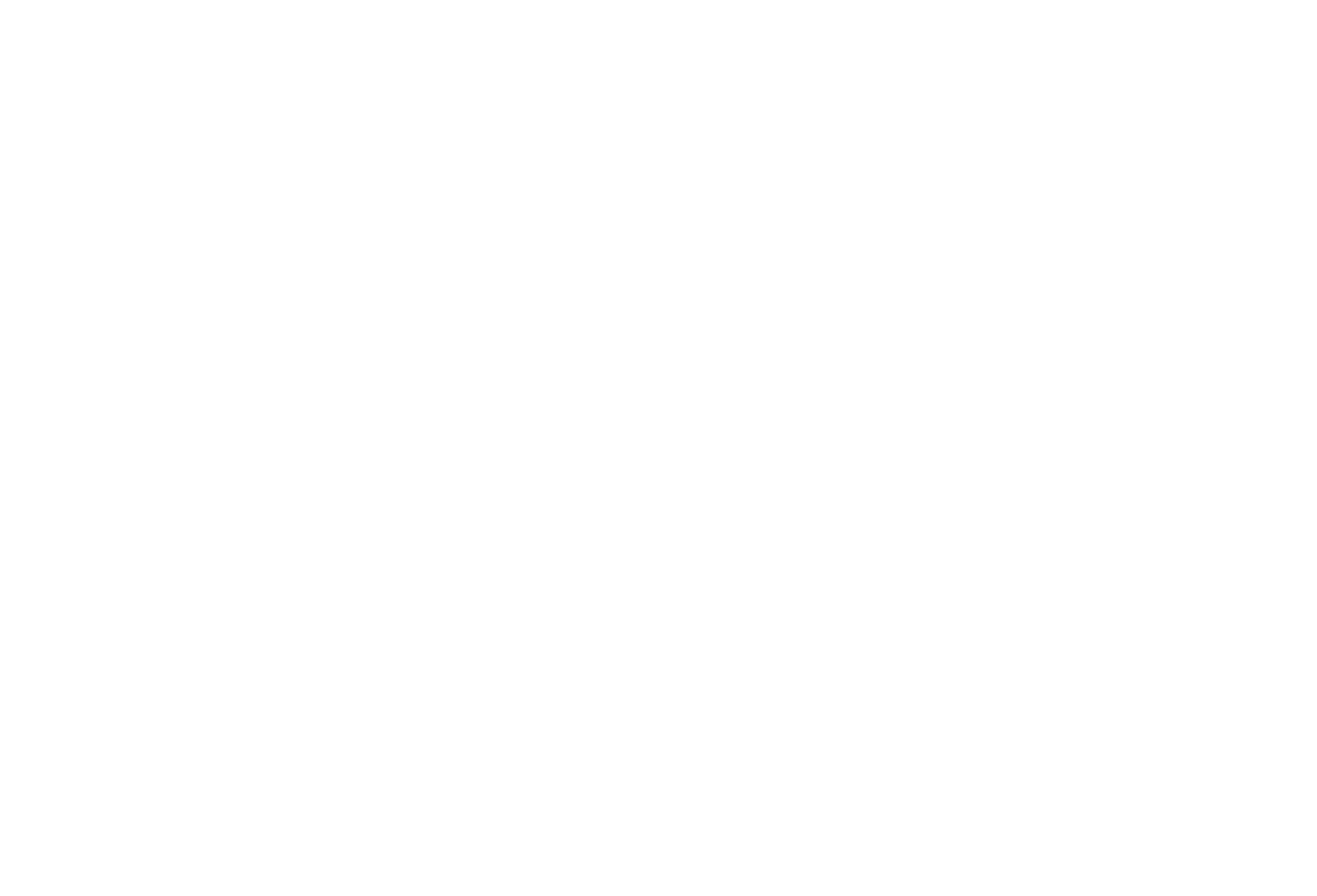 IAMAG Master Classes