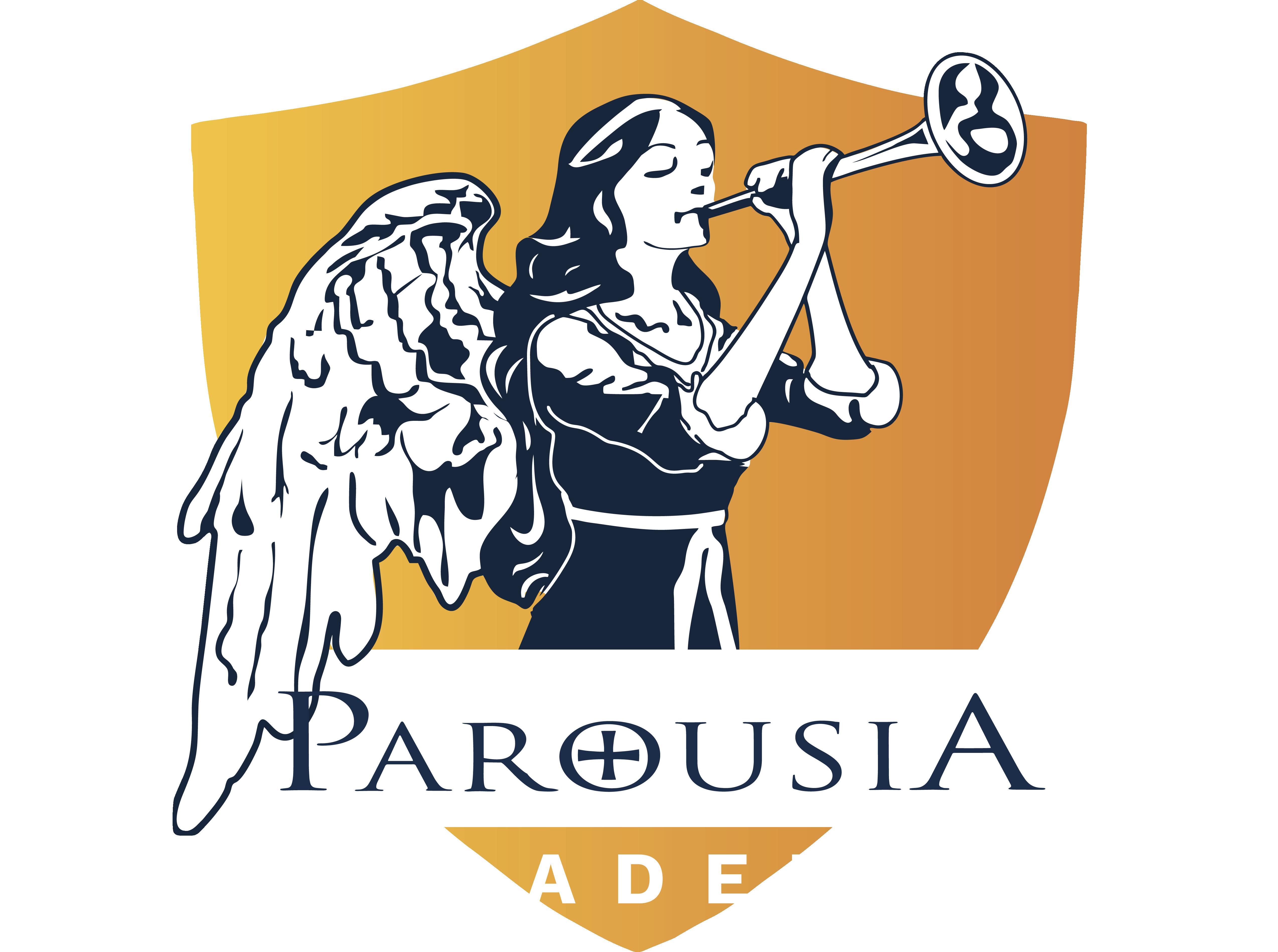 Parousia On Demand