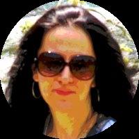 """<p>Maria Kontaxaki</p>, <p><span style=""""color: rgba(255,255,255,0.74);"""">On twitter</span></p>"""