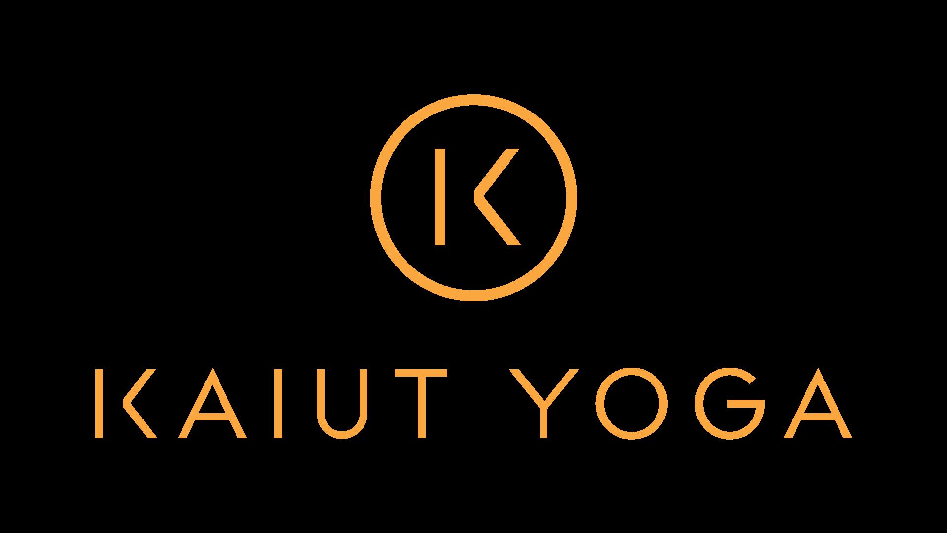 Escola Online Kaiut Yoga