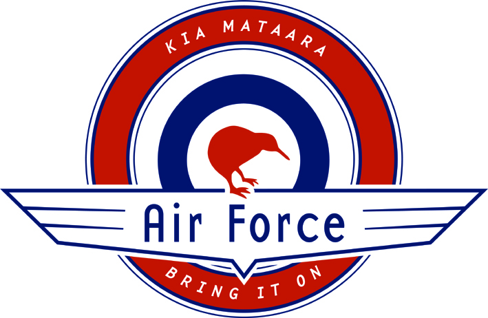 """<p><span style=""""color: rgb(0,0,0);"""" >Senior Royal New Zealand Air Force officer</span></p>, <p>In Person</p>"""
