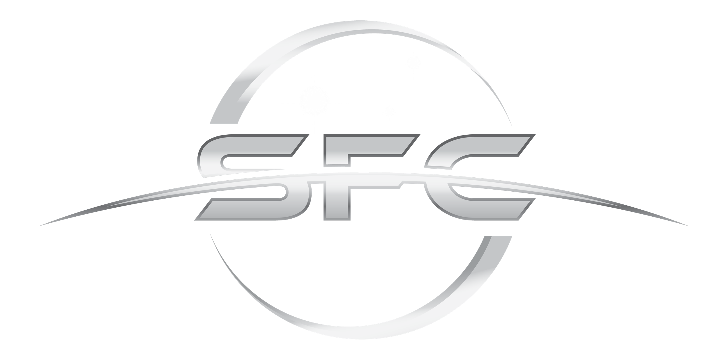 Space Faring Civilisation (SFC) Films