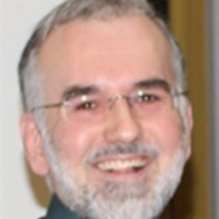 <p>Kerim Edipoğlu</p>,