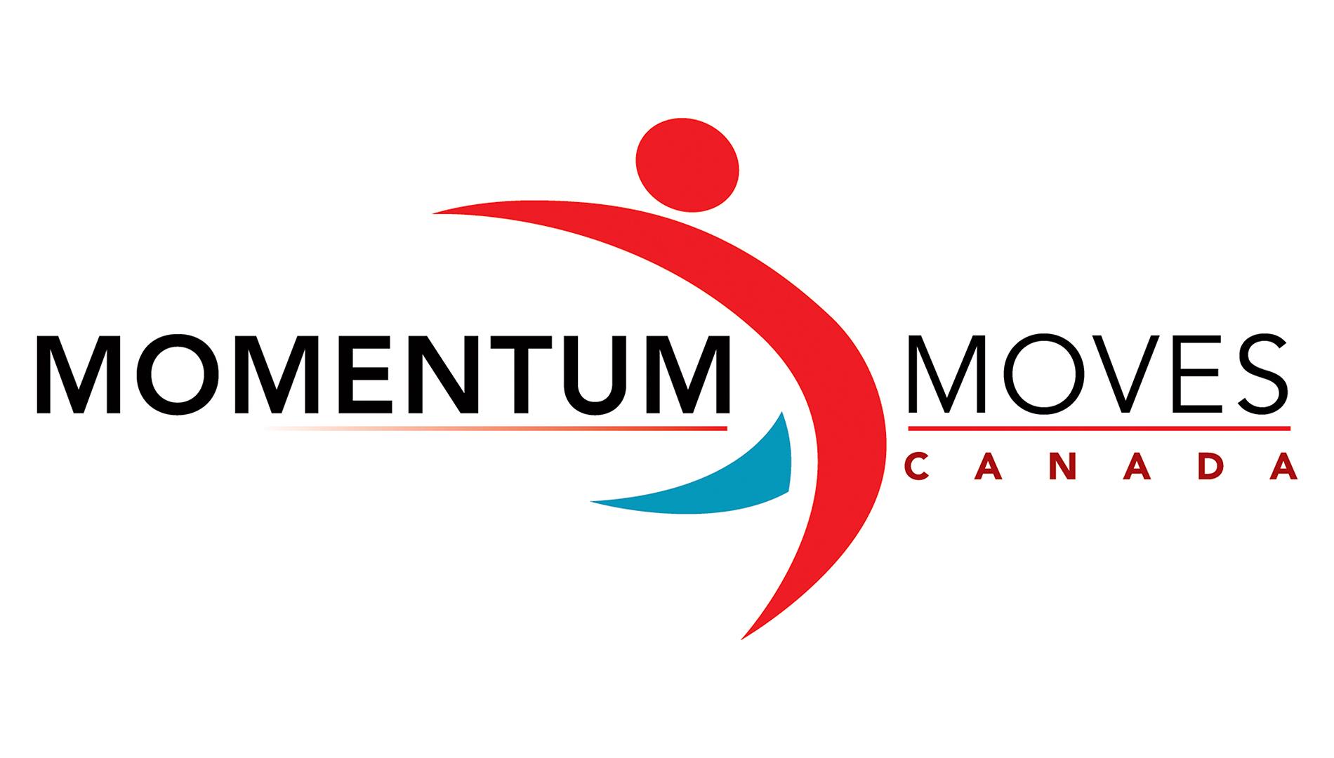Momentum Moves Online