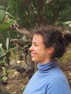 <p>Luisa S. </p>, <p>Retreat Guest</p>