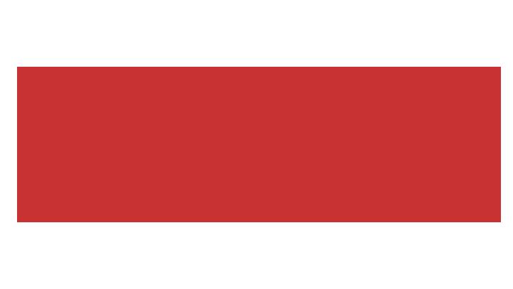 Create Harmony