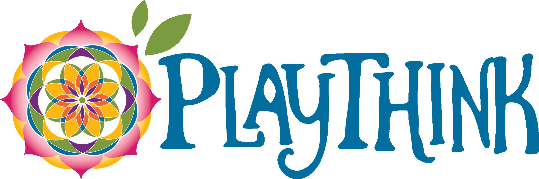 PlayThink University