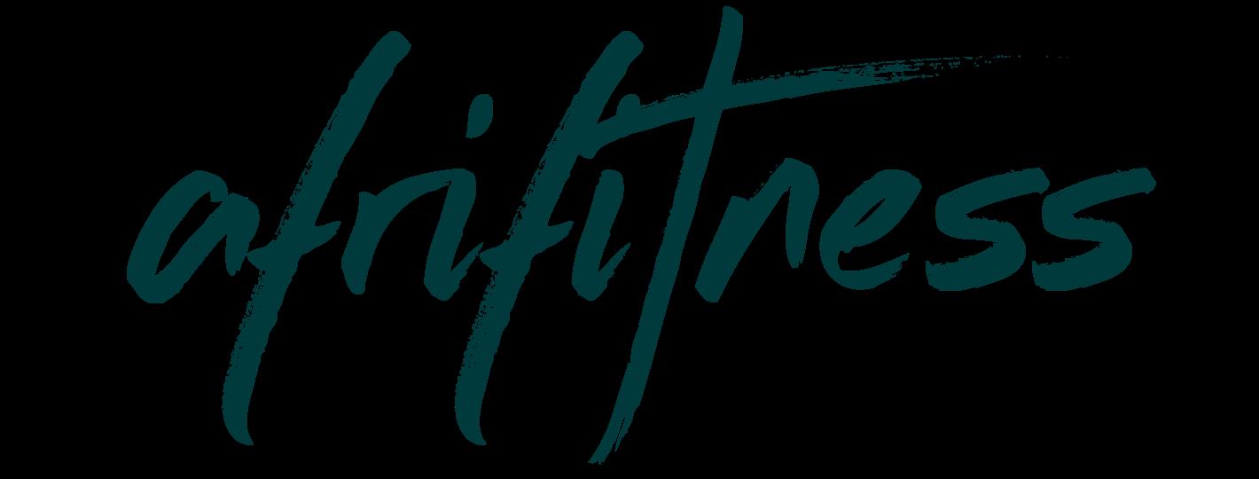 Afrifitness Extra