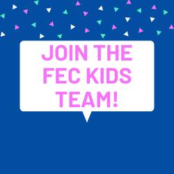 FEC Kids