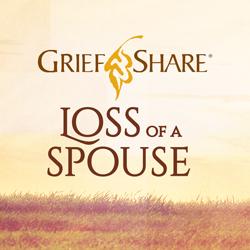 GriefShare Seminar