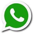 Clic para solicitar más información por whatsapp sobre este plan de venta