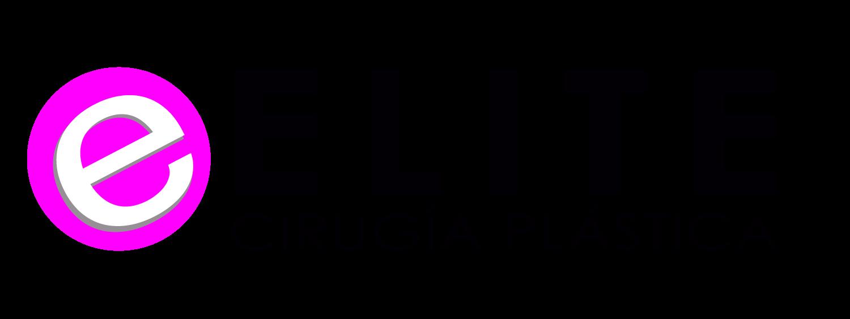 ELITE_CIRUGIA_PLASTICA
