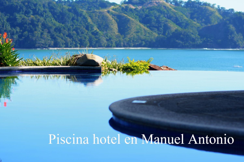 Resort en Costa Rica