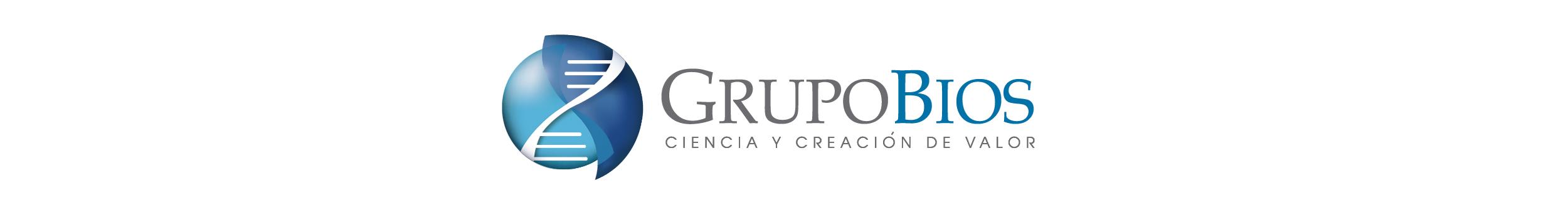 GrupoBios logo