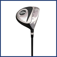 Junior Golf Clubs Drivers