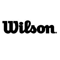 Wilson Golf Clubs Wedges