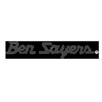 Ben Sayers Hybrids Golf Clubs