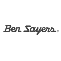 Ben Sayers Golf Clubs Wedges