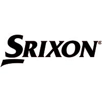 Srixon Golf Clubs Irons