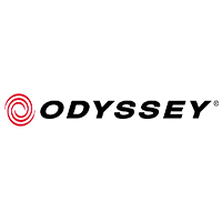 Odyssey Golf Clubs Putters