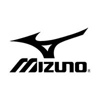 Mizuno Custom Golf Clubs