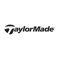 TaylorMade Custom Golf Clubs