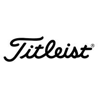 Titleist Ladies Golf Clubsv