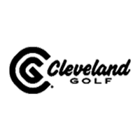 Cleveland Ladies Golf Clubs Putters