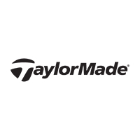 Taylormade Ladies Golf Clubs Putters