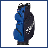 Golf Cart Bags