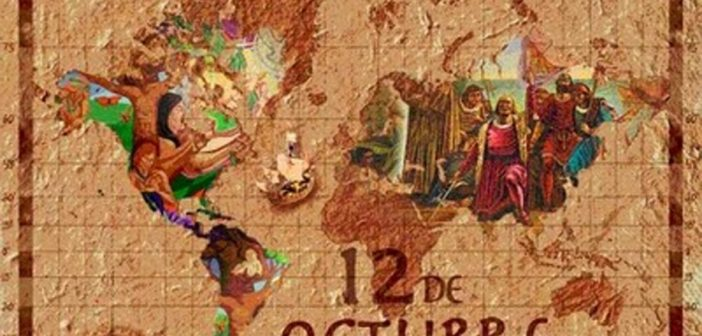 12 de Octubre