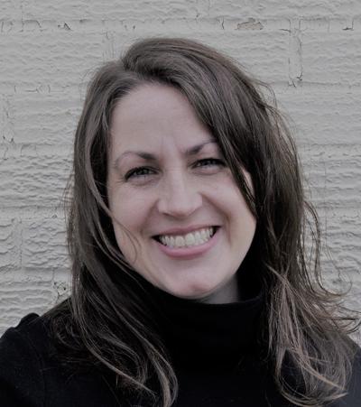Nicole Zwieg Daly, J.D., Ed.D.
