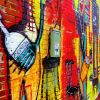 Walls of NoDa