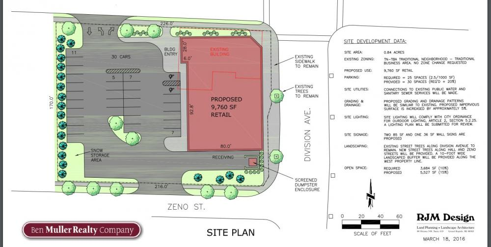 1201 S Division site plan.JPG