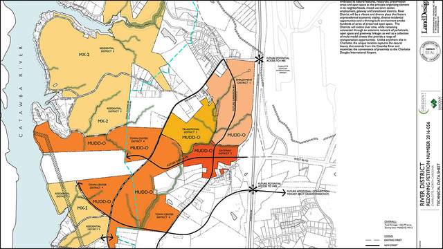 Riverdistrictdevelopment plan 2_1459351053950_3410045_ver1.0_640_360.jpg