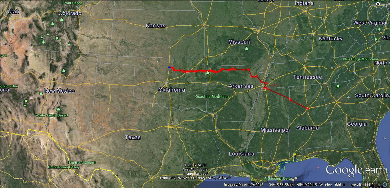 Future Interstate 57 - Little Rock Metropolitan Area ... on route 91 map, route 15 map, route 8 map, route 9 map, route 33 map, route 80 map, route 20 map, freeway 22 map, route 5 map, route 44 map, route 11 map, route 1 map, route 27 map, route 6 map, route 23 map, route 12 map, n's castle map, route 18 map, route 2 map, route 17 map,